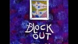 Block Out Eutanazija
