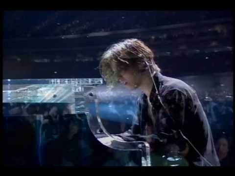 X Japan - Endless Rain (The Last Live) [HQ | 高质素]