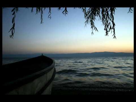 Nina Spirova - O ezero moe