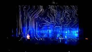 Pet Shop Boys (live in Manila) - Rent