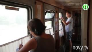 видео Автобусы Одесса - Москва. Avtovokzal.ltd.ua