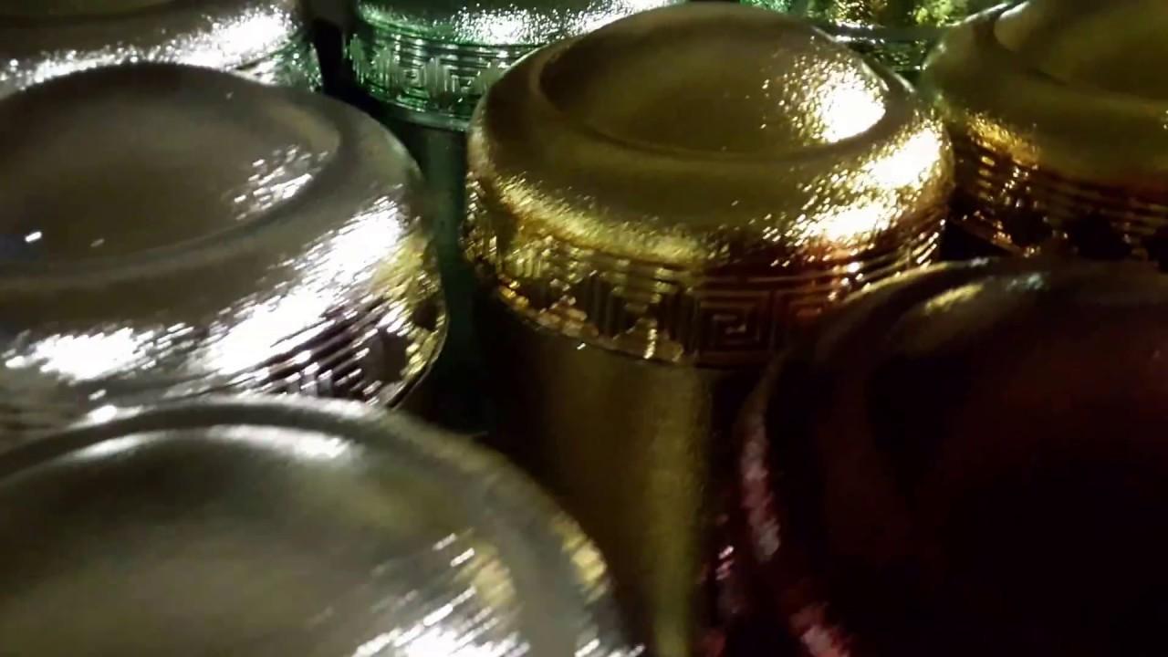Ценовой диапазон позволит выбрать ритуальные урны для праха необходимой стоимости. На данном сайте можно купить урны для праха для кремации разных цветов. Заказать урну для праха можно с доставкой в любой район москвы или осуществить самовывоз. Качественные урны для праха на.