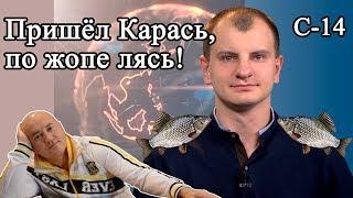 Частные армии в Украине. Кто за ними стоит?