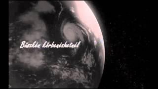 Rúzsa Magdolna - Egyszer (Playa4LiFe Remix) (2o13)