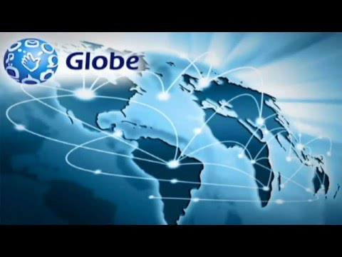 Globe Investment Analysis