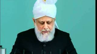 GREAT-Companions of the Promised Messiah (on whom be peace)_clip2.flv