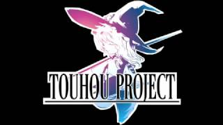 Touhou players provide a realistic simulation of life in Gensokyo thumbnail