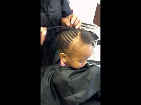 Hair extensions for kids 3 the proper way to add hair ext youtube hair extensions for kids 3 the proper way to add hair ext pmusecretfo Images