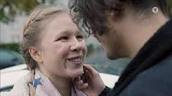 """""""Ich gehöre ihm"""" - Spielfilm D 2017 [HD]"""