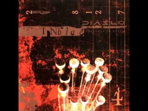 diablo - distorted