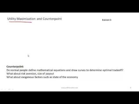 Элементы программирования на Си: Методические указания для студентов специальности 5102