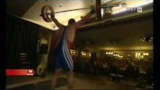 Ball der Gewichtheber 09.02.2008 (1)