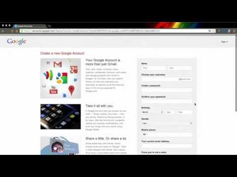 Global Hangout Google Hangout Training