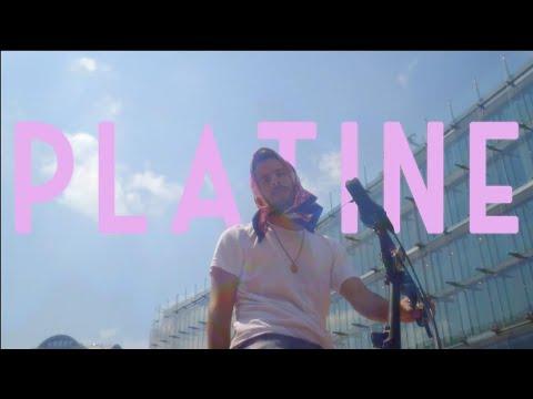 Youtube: Dante Sito – Platine (Clip officiel)