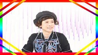 タレントの久本雅美が、きょう9日に放送される日本テレビ系バラエティ番...