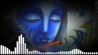 વાલા વિનાના થાલા મંદિર Gaman santhal Brand new in our channel જય દ્વારકાધીશ