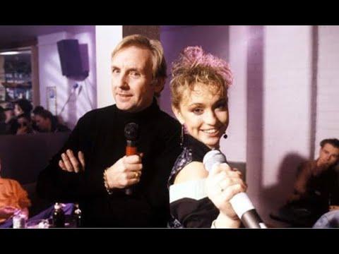 Hitman and Her Hull 1992 LA's  (FULL) (Stereo)