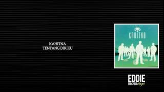 Download KAHITNA - TENTANG DIRIKU Mp3