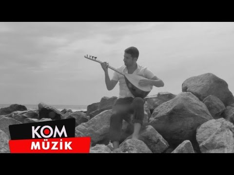 Ferman Patiev - Xewna Şevan