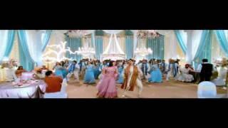 Gambar cover OST 3 Idiots - Sonu Nigam & Shreya Ghoshal - Zoobi Doobi