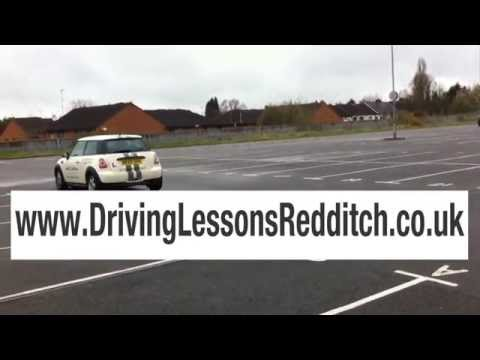 Applying For Provisional Licence