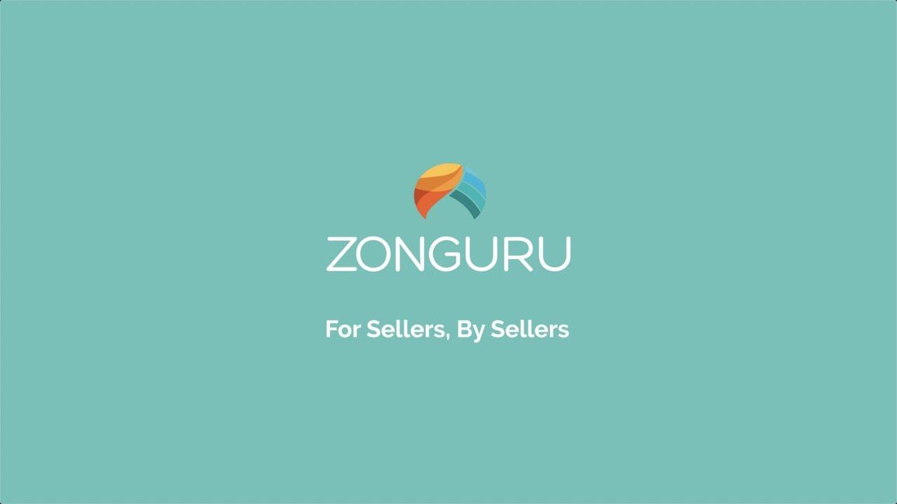 zonguru app free