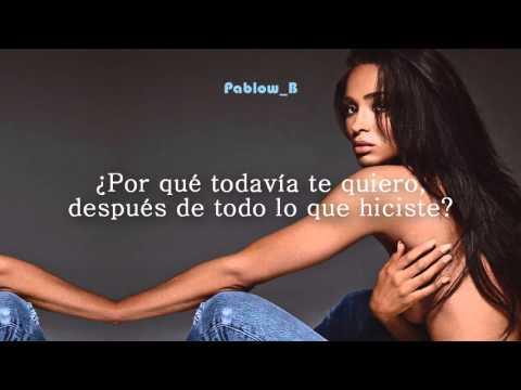 Ciara - Only One (Subtitulada al español)