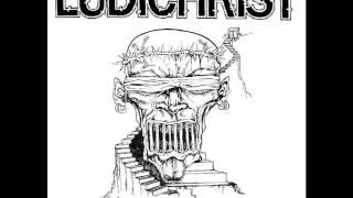 Ludichrist - F.S.S.B.S.