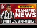 Descargar música de Man Utd Lose Alex Sandro To Psg? Mufc Transfer News gratis