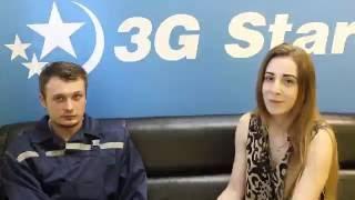 Переносные 3G роутеры(https://3gstar.com.ua/perenosnie-routery-c-89.html Переносной роутер в настоящее время является самым популярным источником..., 2016-07-21T11:39:38.000Z)