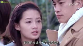 Video Shining Days Cantonese   璀璨人生   Episode 41 download MP3, 3GP, MP4, WEBM, AVI, FLV Mei 2018