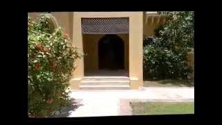 Luxury Villa For Rent Dubai Palm Jumeirah