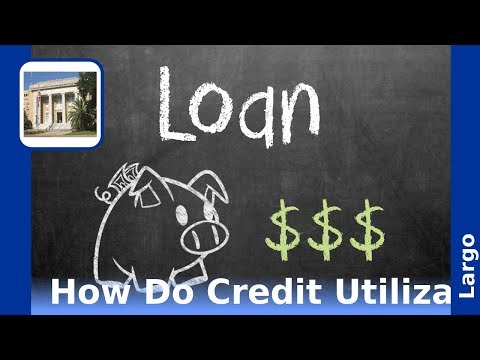 Largo Florida/Score Utilization/BQ Experts/Cost of Borrowing/All about