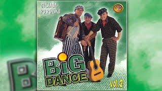 Big Dance Felek Stankiewicz