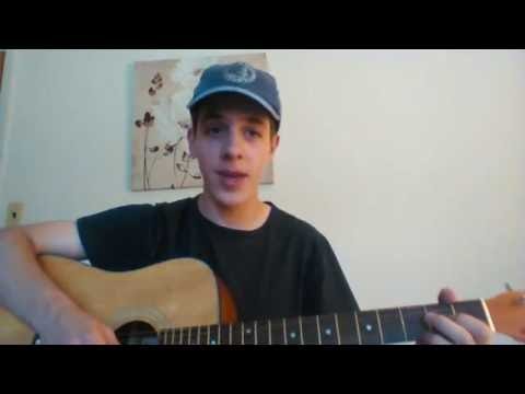 Shawn Mendes,Believe (from descendants)(cover)