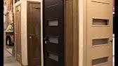 Если нужно купить квартиру в мозыре недорого и без посредников, то обращайтесь к нам!. Портал недвижимости gohome. By поможет найти лучшие предложения по продаже квартир в мозыре по выгодной цене. Счетчики газа и воды, межкомнатные двери, две входные двери – металлическая и ….