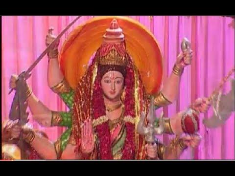 Sri Sri Chandi In Ebook Download