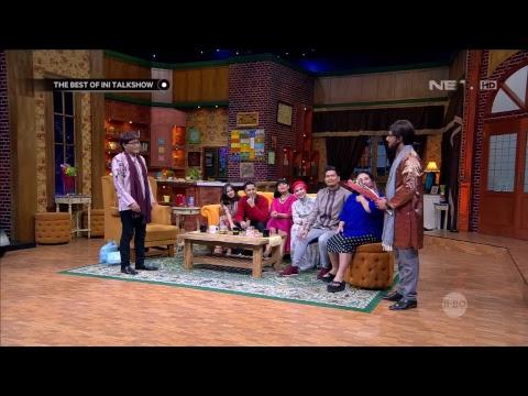 NET TV LIVE NOVEMBER 2018