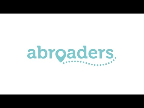 AP 185 - Booking Flights with Amex Membership Rewards