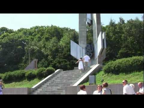 Бесплатные знакомства и чат города Владивосток, Находка