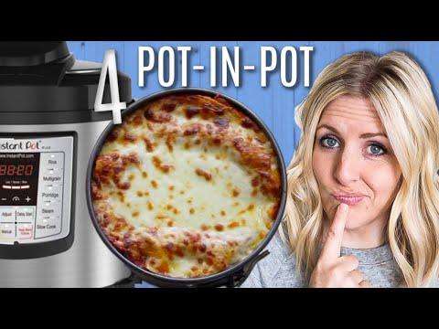 4-pot-in-pot-instant-pot-recipes!-perfect-for-beginners
