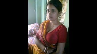 Download Video New Stag program  video 2018 Lovely Bangla Point MP3 3GP MP4