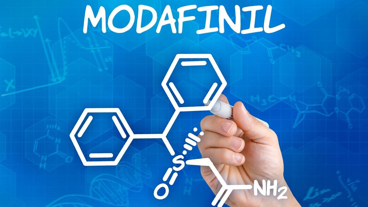 where can i buy modafinil