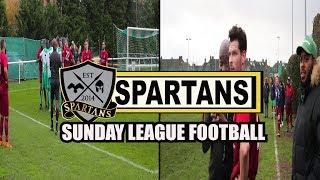 """TEMPERS FLARE"" 