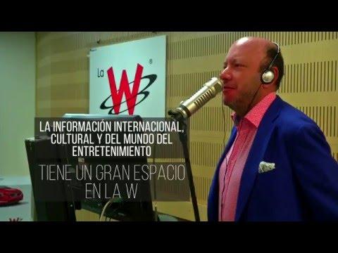 La radio en Colombia. Segunda parte: las noticias.