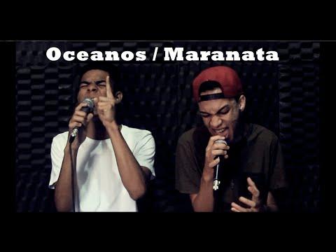 Ello G2 - Oceanos | Maranata