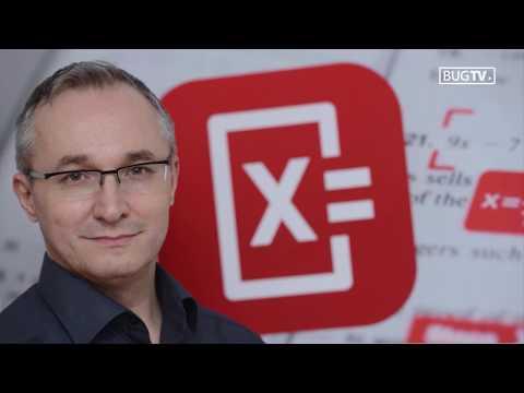 Tech Radar #12 - Kriza Interneta i tech industrije, gosti: Damir Sabol i Ivo Špigel