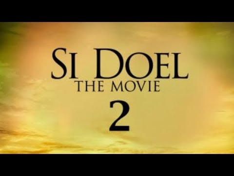 Si Doel The Movie 2
