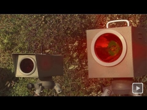In der radarfalle wo der staat blitzartig abkassiert for Spiegel tv magazin verpasst