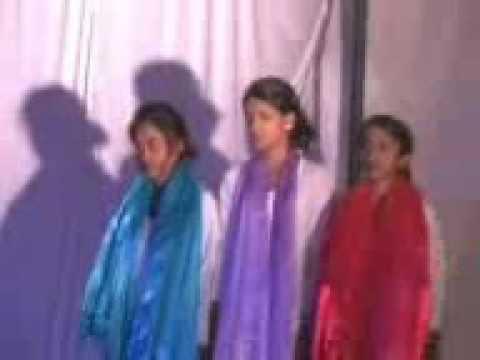Fetrati Chor By Masroor, Saud, Dheraj  E.T.C Directer Saumya Maim Fatehpur U P 212601 Part 2